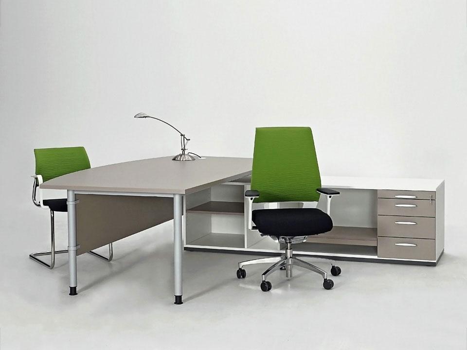 referenzen referenzen premium m bel erzgebirge gmbh. Black Bedroom Furniture Sets. Home Design Ideas