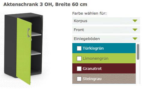 Startseite - Premium Möbel Erzgebirge GmbH