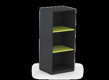 breite 50 cm trendy pax system u pax mit tren u ikea breite cm with breite 50 cm breite 50 cm. Black Bedroom Furniture Sets. Home Design Ideas