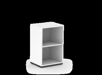 2 trig wei gnstig fabulous und attraktiv wei hochglanz fr. Black Bedroom Furniture Sets. Home Design Ideas