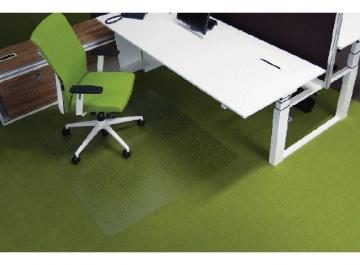 bodenschutzmatte ecogrip f r teppichb den 130 cm x 120 cm premium m bel erzgebirge gmbh. Black Bedroom Furniture Sets. Home Design Ideas
