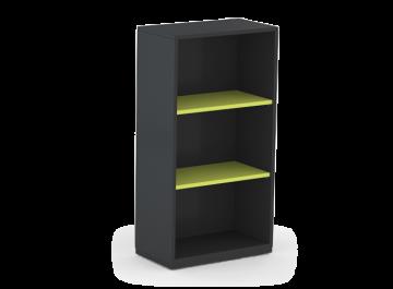 b cherregal 3 oh breite 60 cm premium m bel erzgebirge gmbh. Black Bedroom Furniture Sets. Home Design Ideas
